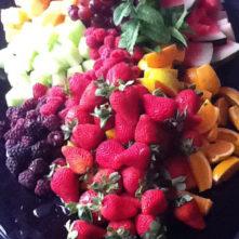 PPH-FruitPlatter