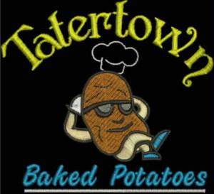 Tatertown-Baked-Potatoes