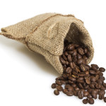 coffee-beans-in-bag