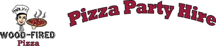 Pizza Party Hire