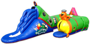 Gorilligans_Island_Toddler_Inflatable