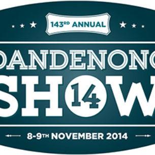 Dandenong-Show-2014-Logo-Colour4