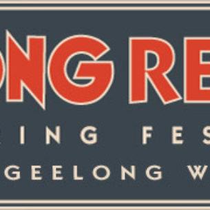 Geelong-Revival-Header