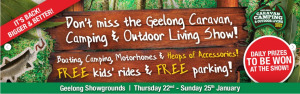 Geelong-outdoor-living1