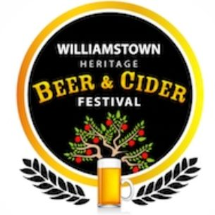 Williamstown Heritage Beer & Cider Festival