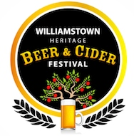 Williamstown Heritage Beer & Cider Festival