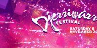 djeriwah-festival-melton1